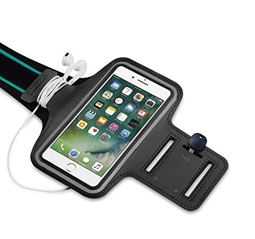 Toykart Obbi Armband for 5.5 inch Smartphones