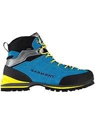 Garmont Hombre Ascent GTX Botas de caminar