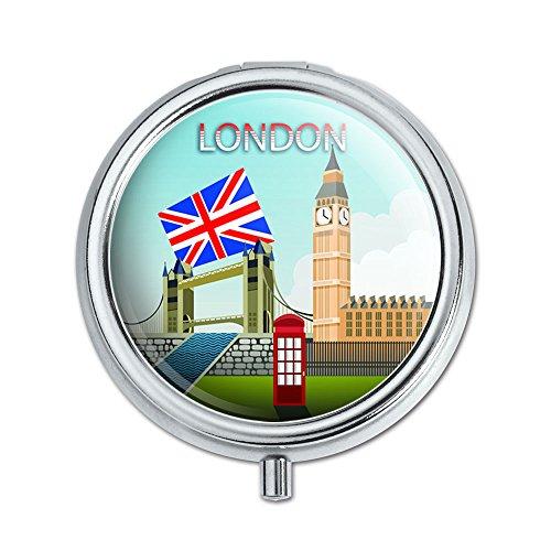 london-england-uk-big-ben-bridge-pille-fall-schmuckkstchen-geschenk-box