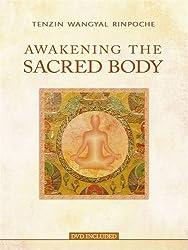 Awakening the Sacred Body