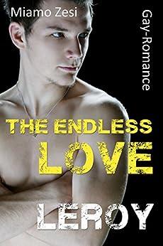 Leroy: The endless love von [Zesi, Miamo]