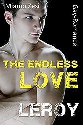 Leroy: The endless love