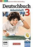 ISBN 9783060626519