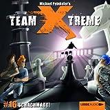 Team X-treme - Folge 16: Schachmatt