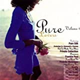 Pure Lovers Volume 1