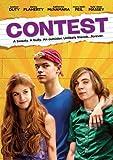 Contest by Kenton Duty