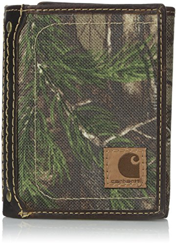 carhartt-61-2241-trifold-realtree-wallet-camo