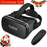 Canbor VR Brille