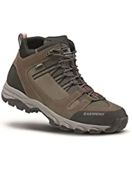 GARMONT-GARMONT PROPHET Low GTX-CARIBOU/TAUPE GORE-TEX-UK 9-43, CARIBOU-TAUPE