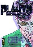 """Afficher """"Pluto n° 4"""""""