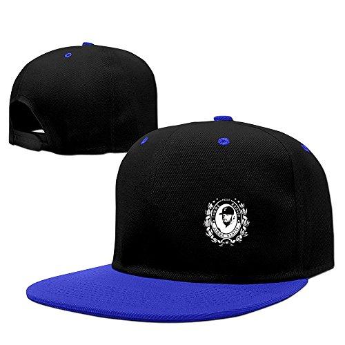 minucm-remember-major-league-baseball-tommy-hanson-trucker-hats