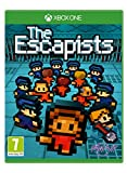 Cheapest The Escapists on Xbox One