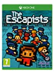 The Escapists [import anglais]