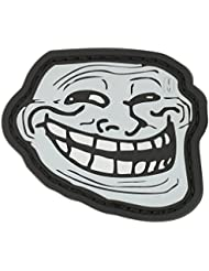 Maxpedition Troll Visage (SWAT) Moral Patch
