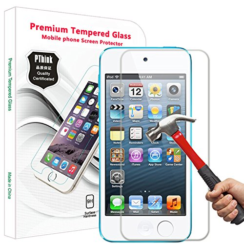 ipod-touch-6-ipod-touch-5-screen-protector-pthinkr-tempered-glass-screen-protector-for-ipod-touch-5t
