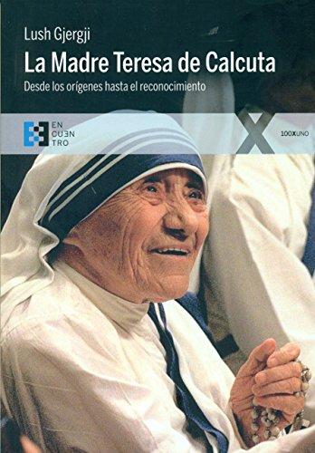 alcuta : desde los orígenes hasta el reconocimiento (100XUNO, Band 13) ()