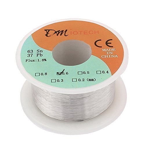 06mm-diameter-solder-flux-soldering-tin-lead-wire-reel