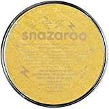Snazaroo Face and Body Paint, 18ml, Individual Color