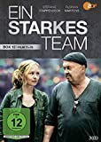 Ein starkes Team - Box 12 (Film 71-76) [3 DVDs]