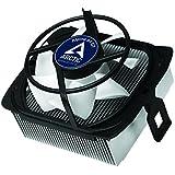 Arctic Cooling CPU Alpine 64 GT Rev. 2 - Ventilador de ordenador