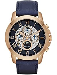 Fossil Montre Homme ME3029
