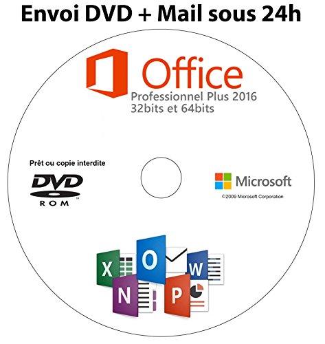 microsoft-office-professionnel-2016-plus-version-complete-cle-dactivation-dvd-garantie-inforub