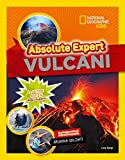 Vulcani. Absolute expert