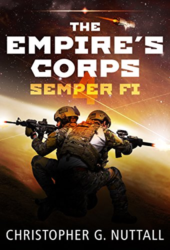 semper-fi-the-empires-corps-book-4