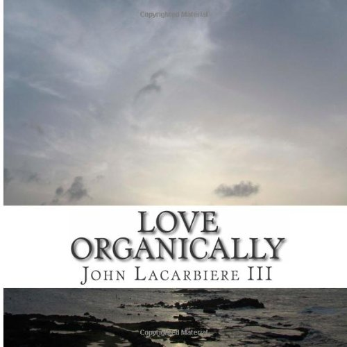 Love Organically