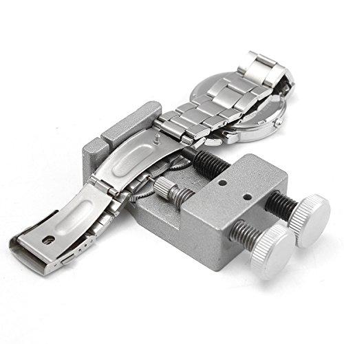 baban-reloj-banda-correa-link-pin-remover-herramienta-de-reparacion-de-relojes-correa-ajuste-herrami