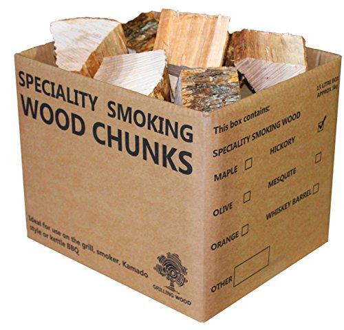 bbq-smoking-hickory-wood-chunks-5kg
