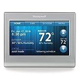 Honeywell RTH9580WF termoestato - Termostato