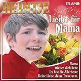 Lieder Fr Mama