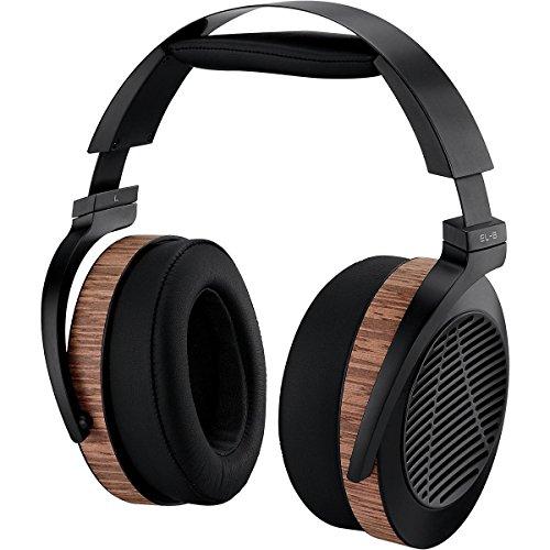 51CUEC1hXfL - [Cyberport] Audeze EL-8 Open-Back magnetostatische Over-Ear HighEnd Kopfhörer offen mit Lightning Anschluss für 646€ statt 699€