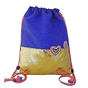 Rucksäck-Rucksäck damen/Einzigartiges und exklusives handgemachtes design von El Taller de Mis Nubes/Geschenk-Geschenk für frauen