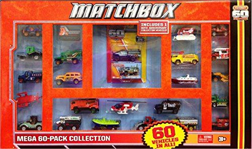 matchbox-mega-die-cast-collection-by-matchbox