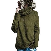 new concept bbe00 4f58d Suchergebnis auf Amazon.de für: grüner wolle ...
