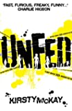 Unfed (Undead)