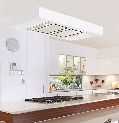how to choose the ideal cooker hood for your kitchen. Black Bedroom Furniture Sets. Home Design Ideas