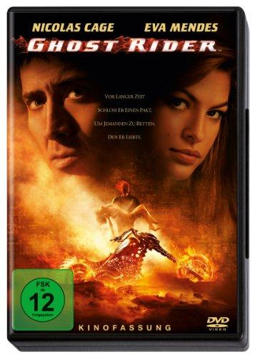 Ghost Rider (Kinofassung)