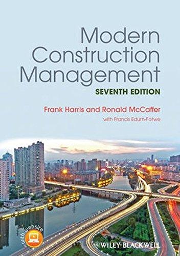 modern-construction-management