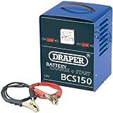 Draper de rechange 50A Fusible pour bcs150et bcs350t Starter/chargeurs