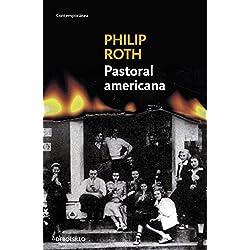 Pastoral americana (Contemporanea (debolsillo)) Premio Pulitzer 1998
