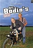 Image de Les Bodin's : Histoire de familles