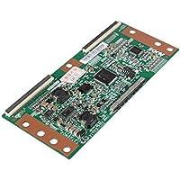 Sunkee tabla de Original New T-con controlador LCD T370XW02 VC 37t03 - C01