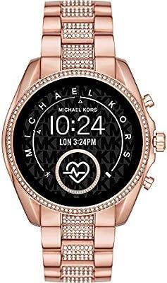 Michael Kors Reloj. MKT5089