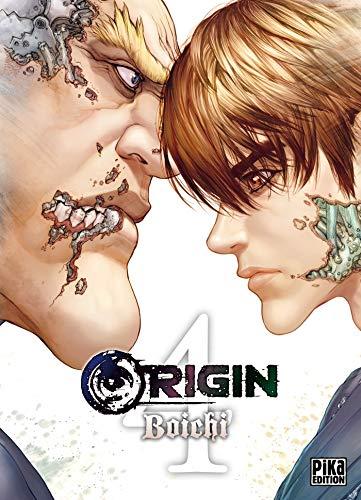 Origin T04