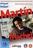 Martín (Hache) kostenlos online stream