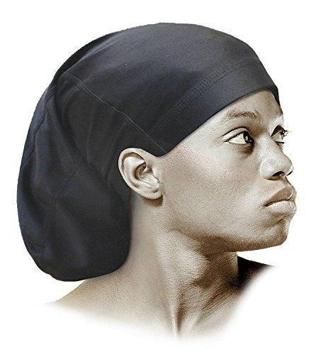 ock Skull Cap ()