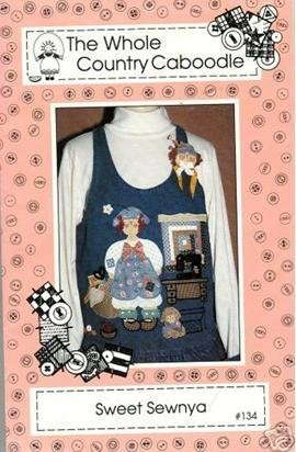 sweet-sewnya-134-applique-pattern-by-leanne-anderson-by-the-whole-country-caboodle